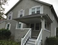 2BR at 1025 Dean Street - Photo 1