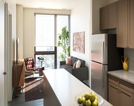 1BR at 830 N Milwaukee Ave - Photo 1