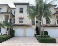 3 Bedrooms, Marina Gardens Rental in Miami, FL for $7,500 - Photo 1