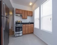 1BR at 2721-2727 E 75th Place 7546-7556 S Coles Ave - Photo 1