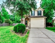 4BR at 119 Hockenberry Place - Photo 1