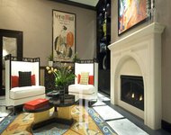 2 Bedrooms, River North Rental in Chicago, IL for $3,235 - Photo 1