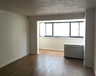 2 Bedrooms, West End Rental in Boston, MA for $3,435 - Photo 1