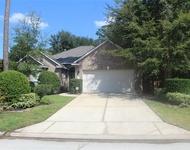 4BR at 6 Davis Cottage Court - Photo 1