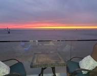 2 Bedrooms, Marina Peninsula Rental in Los Angeles, CA for $7,499 - Photo 1