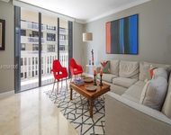 2BR at 9801 Collins Ave - Photo 1