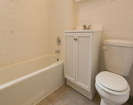 4BR at 5508 S Cornell Ave - Photo 1
