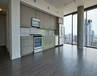 1BR at 730 West Couch Pl. 1/1 - Photo 1