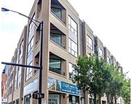 1BR at 225 South Ogden Avenue - Photo 1