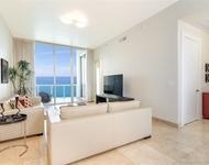 3 Bedrooms, Tatum's Ocean Beach Park Rental in Miami, FL for $10,000 - Photo 1