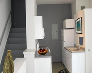 2BR at 163 East Berkeley St. - Photo 1