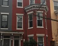 2 Bedrooms, Logan Circle - Shaw Rental in Washington, DC for $4,400 - Photo 1