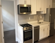 1BR at Clearway St. - Photo 1