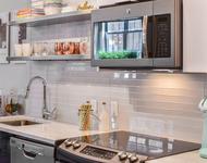 2 Bedrooms, Central Maverick Square - Paris Street Rental in Boston, MA for $3,593 - Photo 1