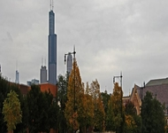 1 Bedroom, University Village - Little Italy Rental in Chicago, IL for $837 - Photo 1
