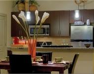 3 Bedrooms, Chamblee-Doraville Rental in Atlanta, GA for $1,900 - Photo 1