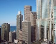 Studio, Gold Coast Rental in Chicago, IL for $2,055 - Photo 1