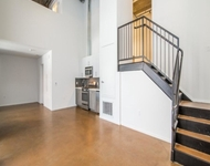 2 Bedrooms, Arts District Rental in Los Angeles, CA for $3,996 - Photo 1