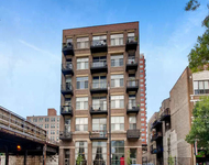1BR at 1528 South Wabash Avenue - Photo 1