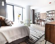 1 Bedroom, Evanston Rental in Chicago, IL for $1,930 - Photo 1