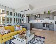 1 Bedroom, Evanston Rental in Chicago, IL for $2,315 - Photo 1
