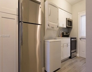 1BR at 1611 West Ave - Photo 1