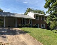 4BR at 5124 Ampthill Drive - Photo 1