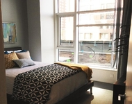 1 Bedroom, Seaport District Rental in Boston, MA for $2,900 - Photo 1