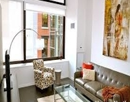 1 Bedroom, Downtown Boston Rental in Boston, MA for $4,905 - Photo 1