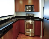 1 Bedroom, West Fens Rental in Boston, MA for $3,050 - Photo 1