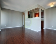 1 Bedroom, Gold Coast Rental in Chicago, IL for $1,833 - Photo 1