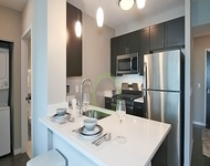 1 Bedroom, Gold Coast Rental in Chicago, IL for $2,221 - Photo 1