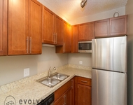 2BR at 441 E Erie St - Photo 1