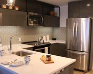 Studio, Shawmut Rental in Boston, MA for $3,164 - Photo 1