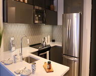 2 Bedrooms, Shawmut Rental in Boston, MA for $6,645 - Photo 1