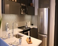 2 Bedrooms, Shawmut Rental in Boston, MA for $4,994 - Photo 1