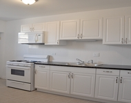 2BR at 5222 S Drexel Ave - Photo 1