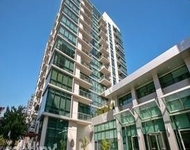 1 Bedroom, Greektown Rental in Chicago, IL for $2,400 - Photo 1