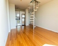 3 Bedrooms, Old Town Triangle Rental in Chicago, IL for $7,000 - Photo 1