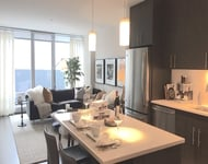 1 Bedroom, Seaport District Rental in Boston, MA for $3,610 - Photo 1