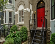 2BR at 1322 W Street - Photo 1