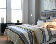 1 Bedroom, Medford Street - The Neck Rental in Boston, MA for $2,542 - Photo 1