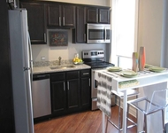 Studio, Margate Park Rental in Chicago, IL for $1,239 - Photo 1
