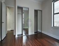 2 Bedrooms, Gold Coast Rental in Chicago, IL for $2,635 - Photo 1