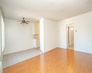 1 Bedroom, Sherman Oaks Rental in Los Angeles, CA for $1,795 - Photo 1