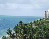 2 Bedrooms, Sands of Key Biscayne Rental in Miami, FL for $5,500 - Photo 1