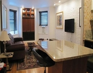 1BR at 228 Commonwealth Ave - Photo 1