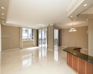 2BR at 10175 Collins Ave - Photo 1