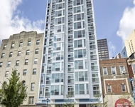 2 Bedrooms, Center City West Rental in Philadelphia, PA for $2,076 - Photo 1