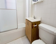 2BR at 1018 E 54th St - Photo 1